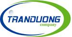 Logo Tran Duong